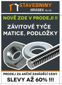 Zv�t�it obr�zek